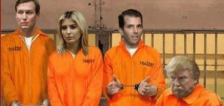Trump_Famil_Behind_Bars_Greg_Ladens_Blog.png?resize=439%2C208