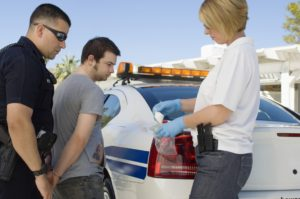 Salt Lake City Drug Possession Lawyer