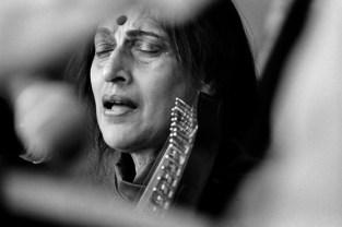 144906596579791975-raghu-rai-kishori-amonkar-concert