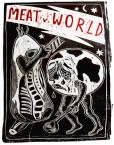 meatv-world