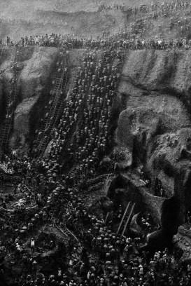 the-hell-of-sierra-pelada-mines-1980s-13