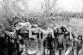 the-hell-of-sierra-pelada-mines-1980s-4
