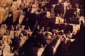 the-hell-of-sierra-pelada-mines-1980s-9