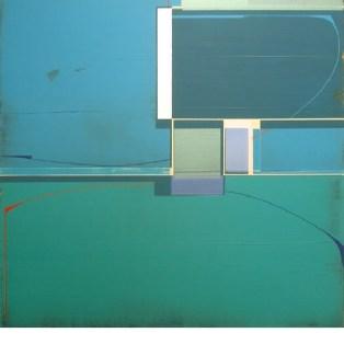 van-boven-19-2005-24x24