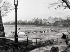 a-hooverville-in-central-park-new-york-city-3