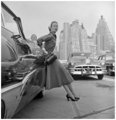 vogue-condc3a9-nast-in-new-york-fashion-archive-photo-ernst-haas