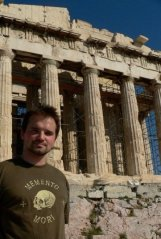 Study visit in Greece on cultural mediation and migrants (2009)