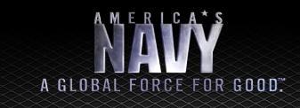 https://i2.wp.com/gregmaxey.mvps.org/images/americas_navy.jpg