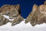 Col de Casse Déserte