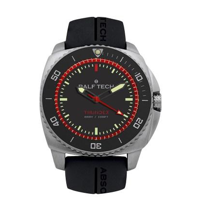 RALF TECH Watches