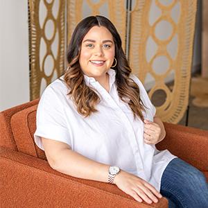 Juliana Rodriguez Ziv<br>OWNER