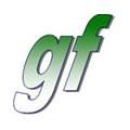 Logo Gregorio Fernández