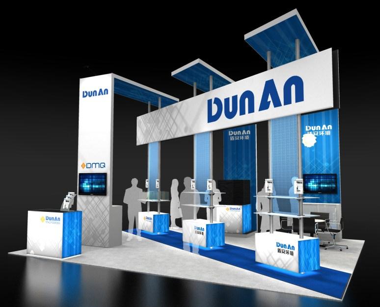 dunan11