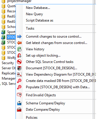 sqlsource5