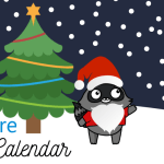 Azure Advent Calendar wrap-up