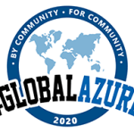 Global Azure BootCamp 2020 – Glasgow Edition