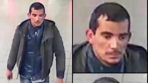 attaque incivilité agression metro paris immigration banlieue racaille