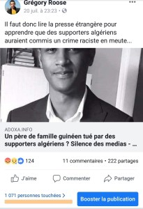 censure-facebook-shadow-banning-suppression-arbitraire-page-plainte-7