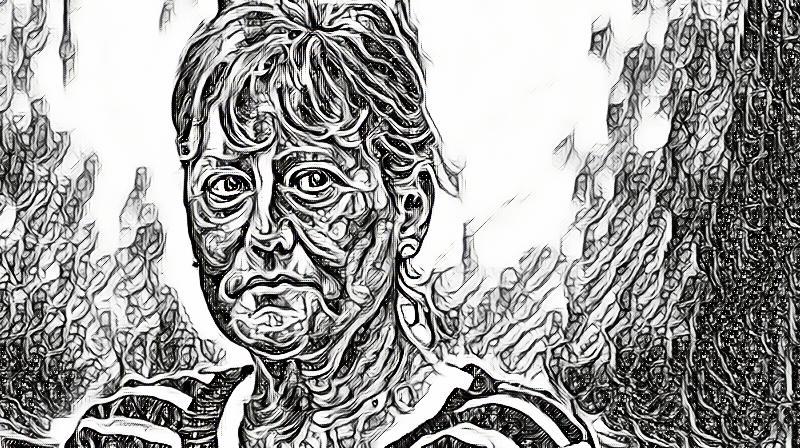 nadine-morano-en-colere-contre-michel-cymes-elle-lui-demande-des-excuses-publiques