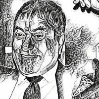 Présidentielles 2022 : Bigard mérite mieux que de servir d'idiot utile d'un système qu'il défie