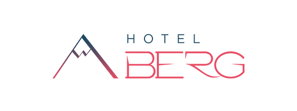 logo-hotel-berg