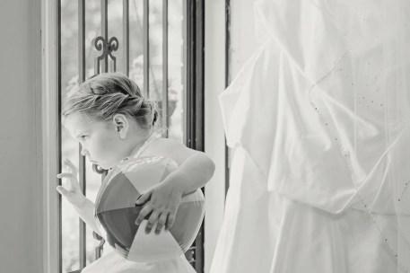 Wedding-130824_sabrina-jason_03
