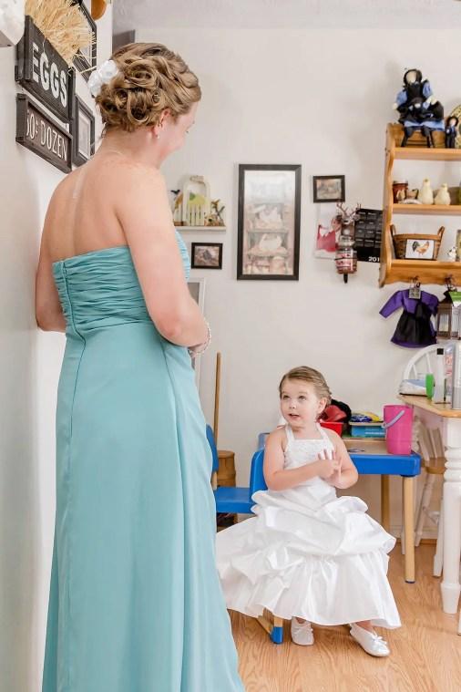 Wedding-130824_sabrina-jason_05
