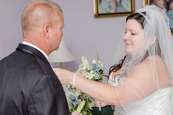 Wedding-130824_sabrina-jason_07
