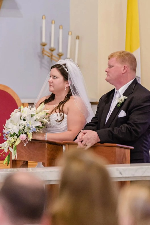 Wedding-130824_sabrina-jason_20