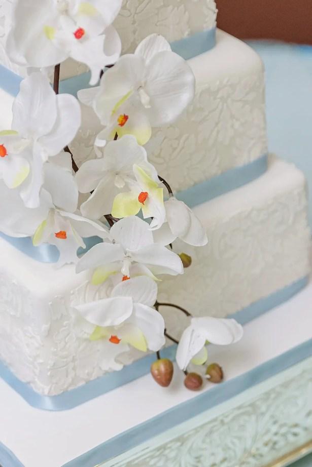 Wedding-130824_sabrina-jason_26