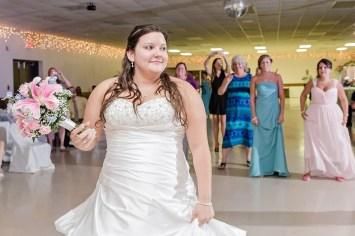 Wedding-130824_sabrina-jason_35