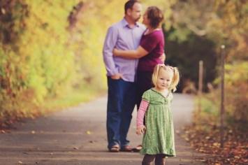 family-131102_olsons_11
