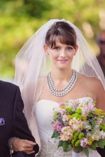 Wedding-130830_erin-ryan_28