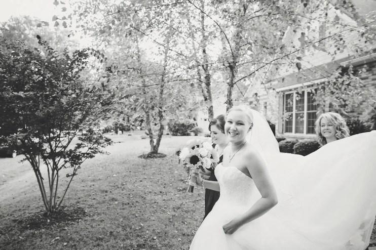 wedding-130927_megan-alejandro_13