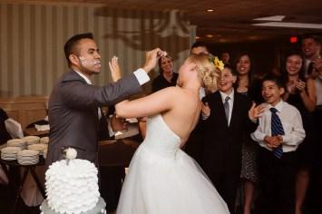 wedding-130927_megan-alejandro_27