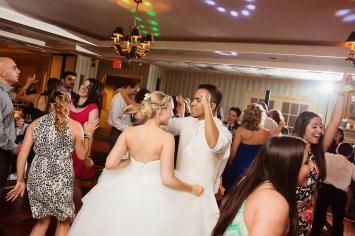 wedding-130927_megan-alejandro_29