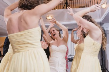 wedding-140606_danielle-eric_33