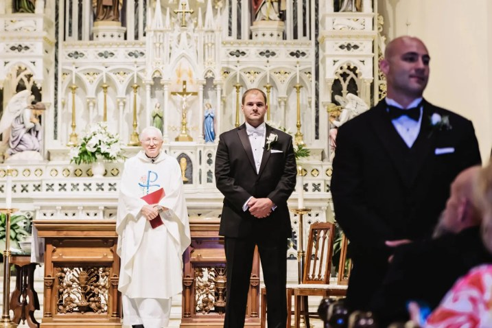 wedding-140621_colleen-kyle_14