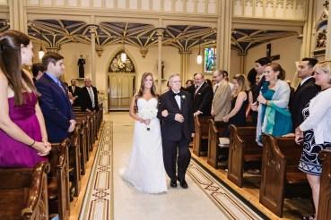 wedding-140621_colleen-kyle_15