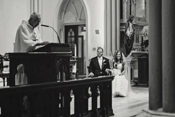 wedding-140621_colleen-kyle_21