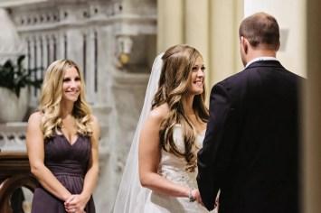 wedding-140621_colleen-kyle_22