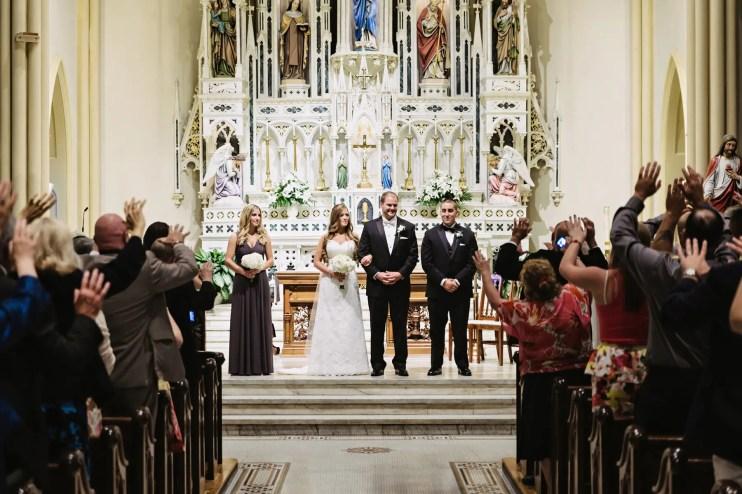 wedding-140621_colleen-kyle_26
