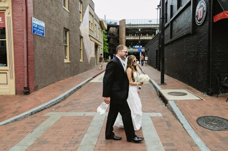 wedding-140621_colleen-kyle_30