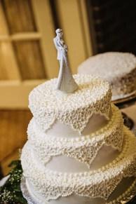 wedding-140621_colleen-kyle_39