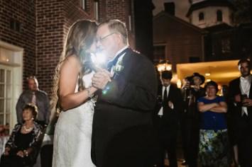 wedding-140621_colleen-kyle_43