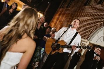 wedding-140621_colleen-kyle_45