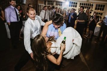wedding-140621_colleen-kyle_50