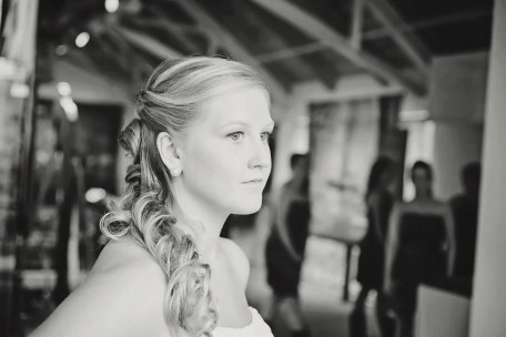 wedding-140921_kelleeryan_0250