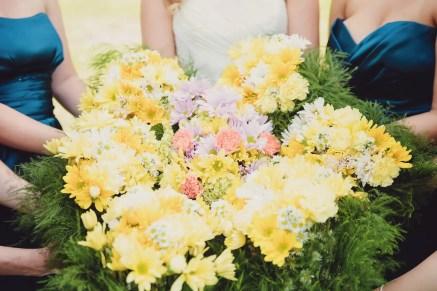 wedding-140921_kelleeryan_0272