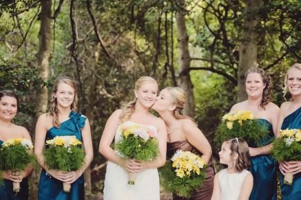 wedding-140921_kelleeryan_0289